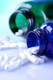 Outil n°18 Médicaments